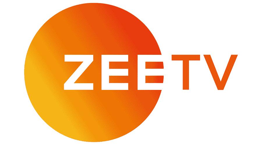 Zee Tv Schedule